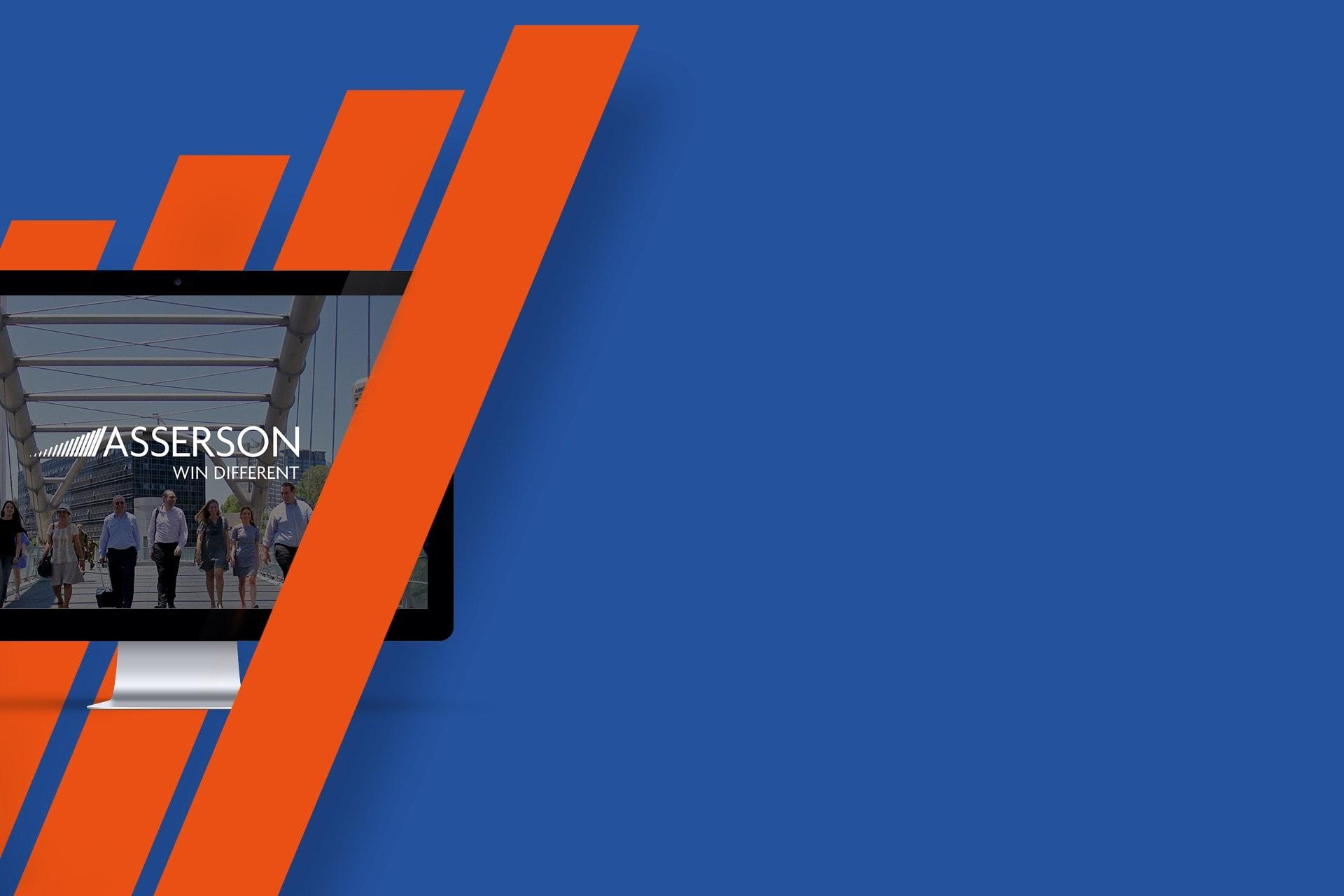 asserson-banner - Natie Branding Agency