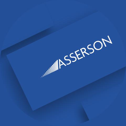 Asserson - natie-asserson-business-card - Natie Branding Agency