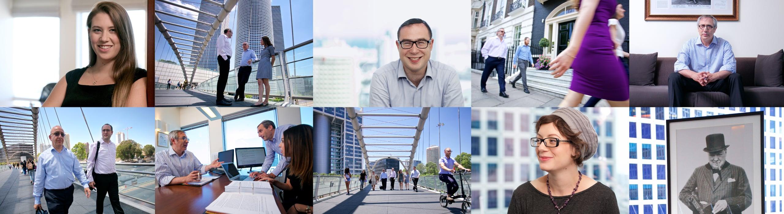 Asserson - natie-asserson-collage-team - Natie Branding Agency