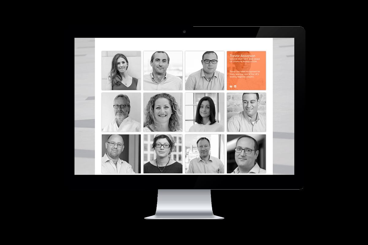Asserson - natie-asserson-desktop - Natie Branding Agency