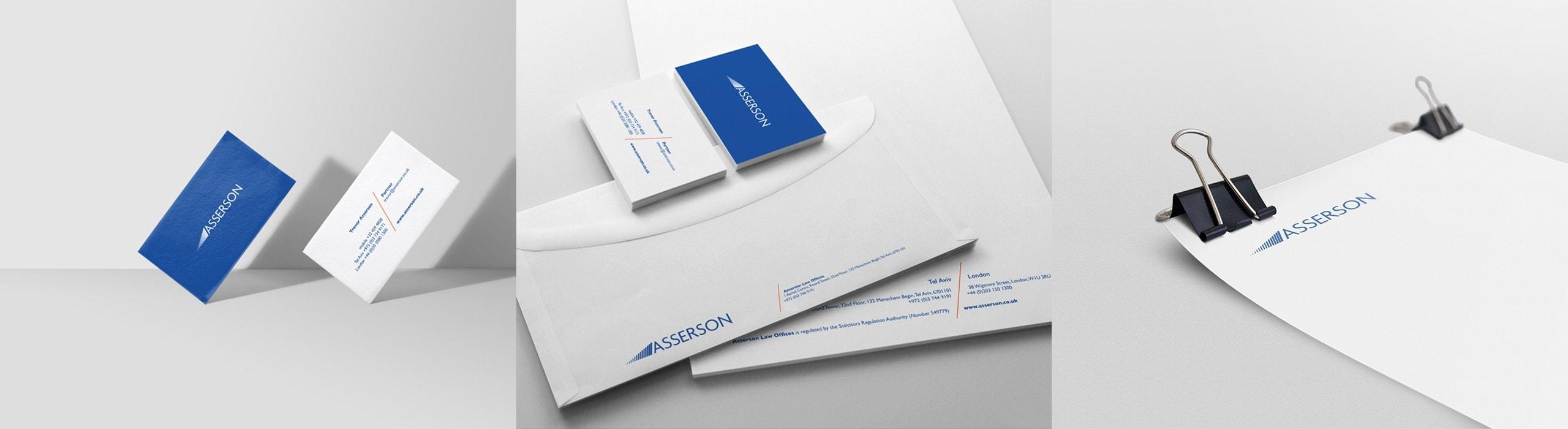 Asserson - natie-asserson-identity - Natie Branding Agency