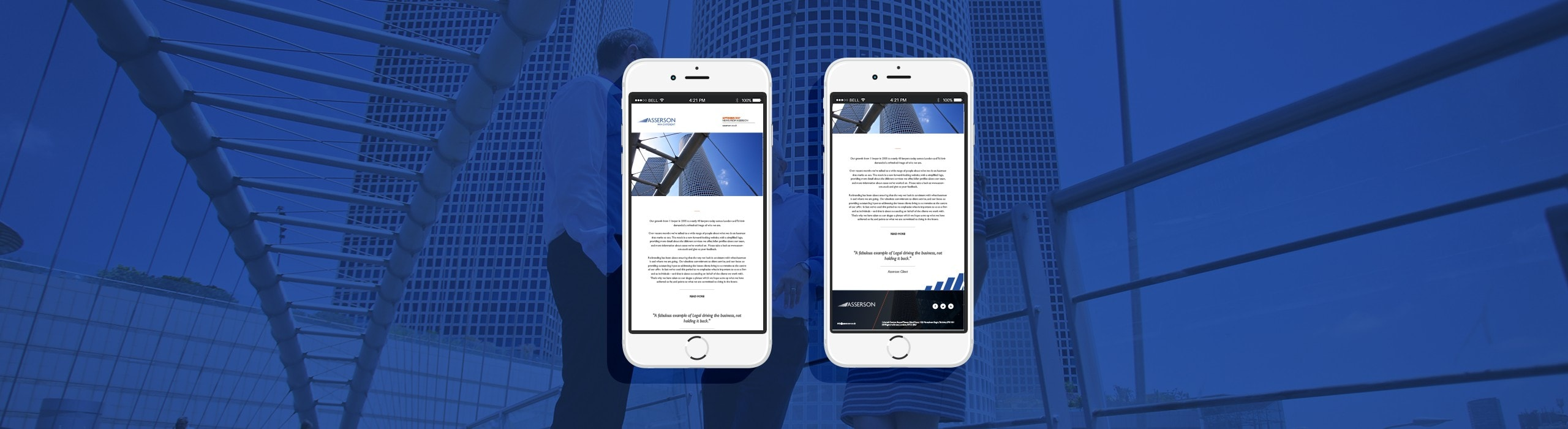 Asserson - natie-asserson-mobile - Natie Branding Agency