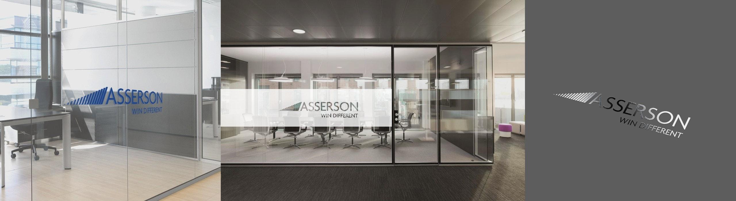 Asserson - natie-asserson-office - Natie Branding Agency