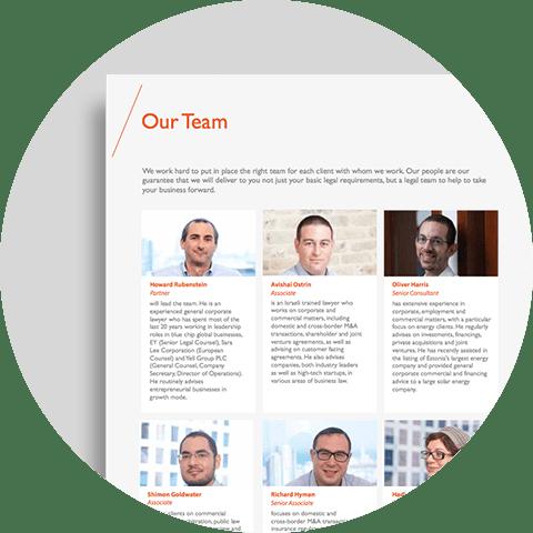 Asserson - natie-asserson-team-members - Natie Branding Agency