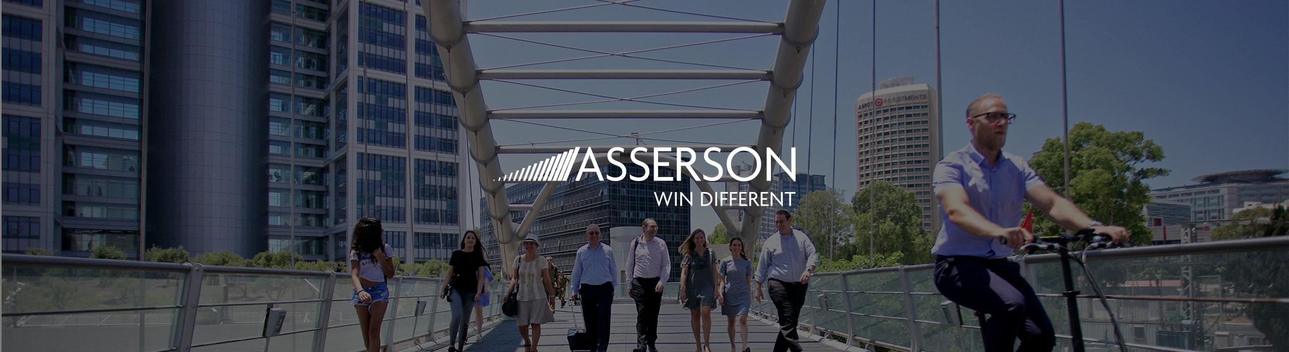 Asserson - natie-asserson-top - Natie Branding Agency