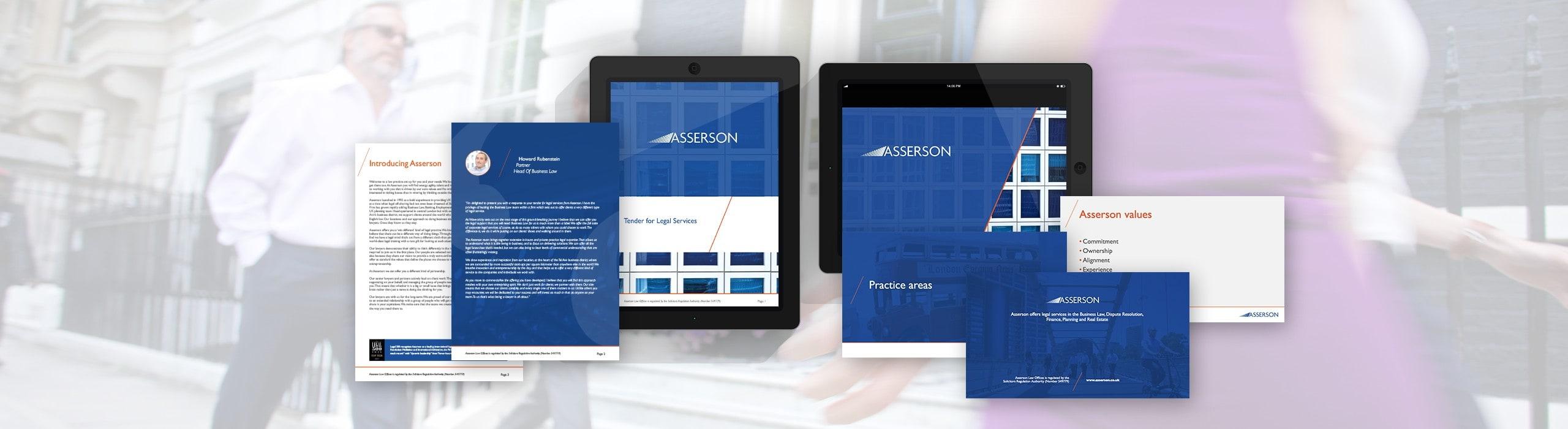 Asserson - natie-asserson-web - Natie Branding Agency