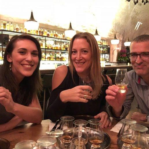 Pics - We do love our whiskey - Natie Branding Agency