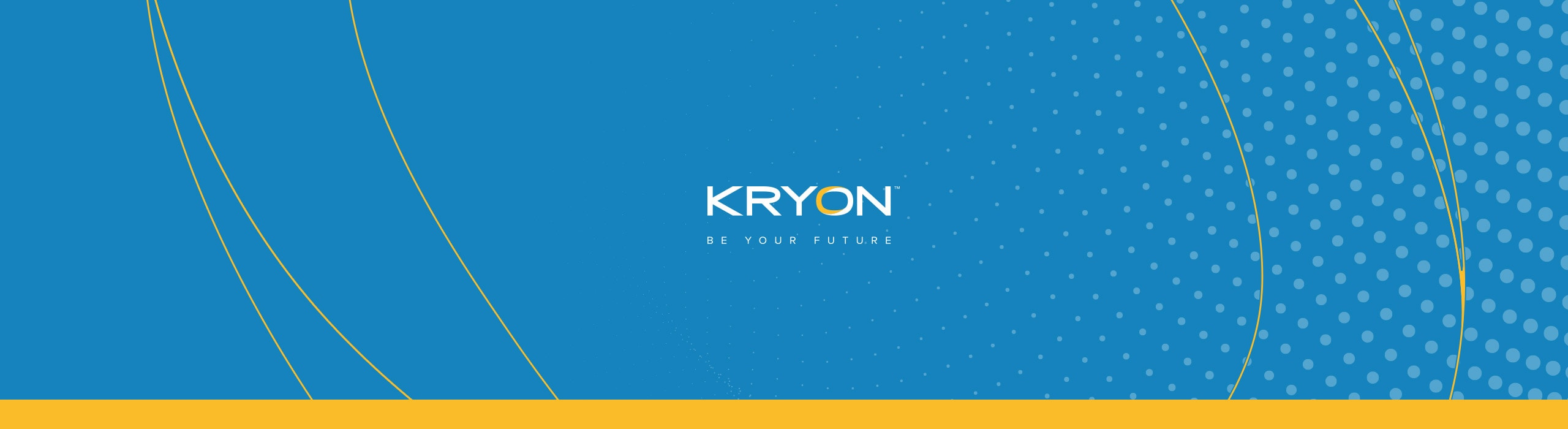 Kryon - 1 - Natie Branding Agency