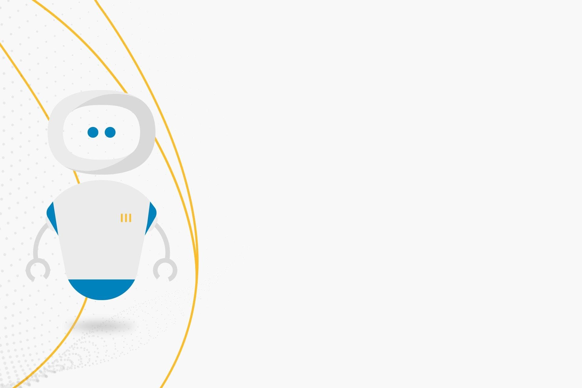 kryon-homepage-banner_v2 - Natie Branding Agency