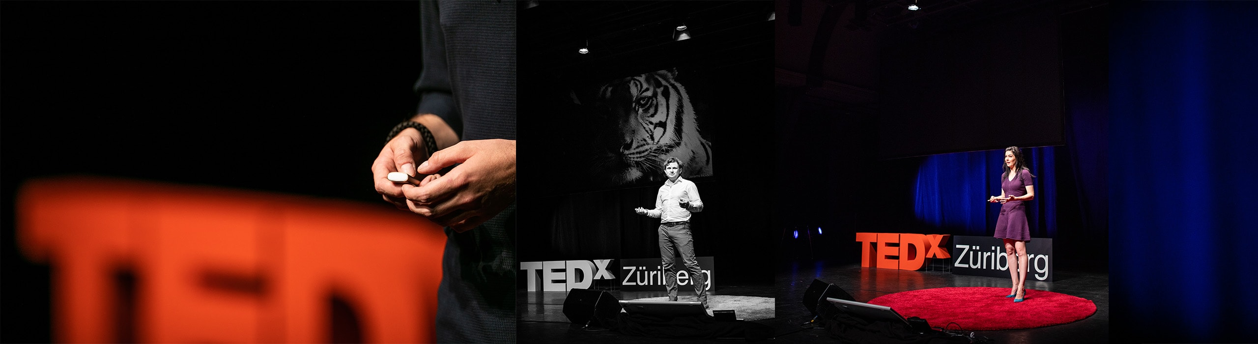 A TEDx talk by Eitan - TedX_Cover3 - Natie Branding Agency