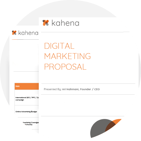 Kahena - natie-kahena-proposal3 - Natie Branding Agency