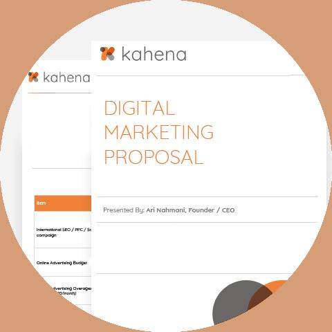 Kahena - natie-kahena-proposal3 - Natie Branding Agency