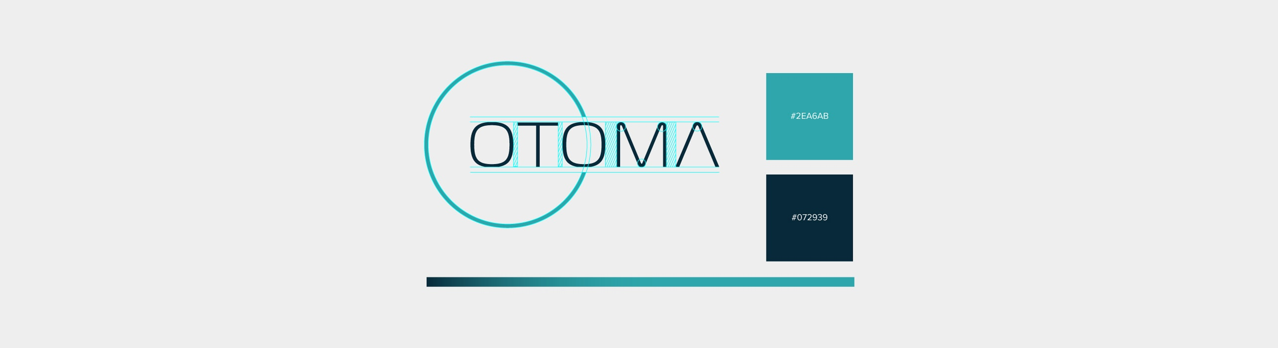 Otoma - 3 - Natie Branding Agency