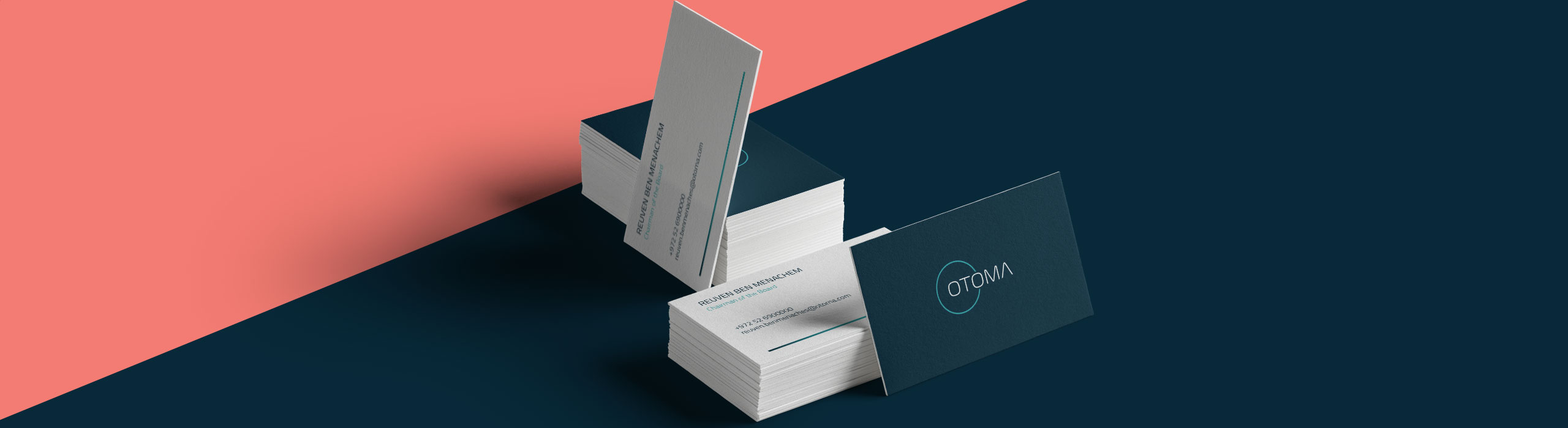 Otoma - 6 - Natie Branding Agency