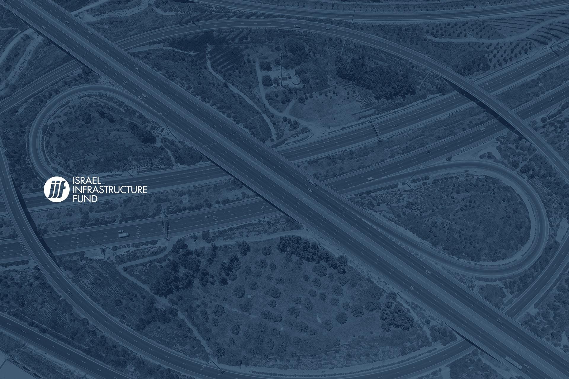 iif homepage banner-b - Natie Branding Agency