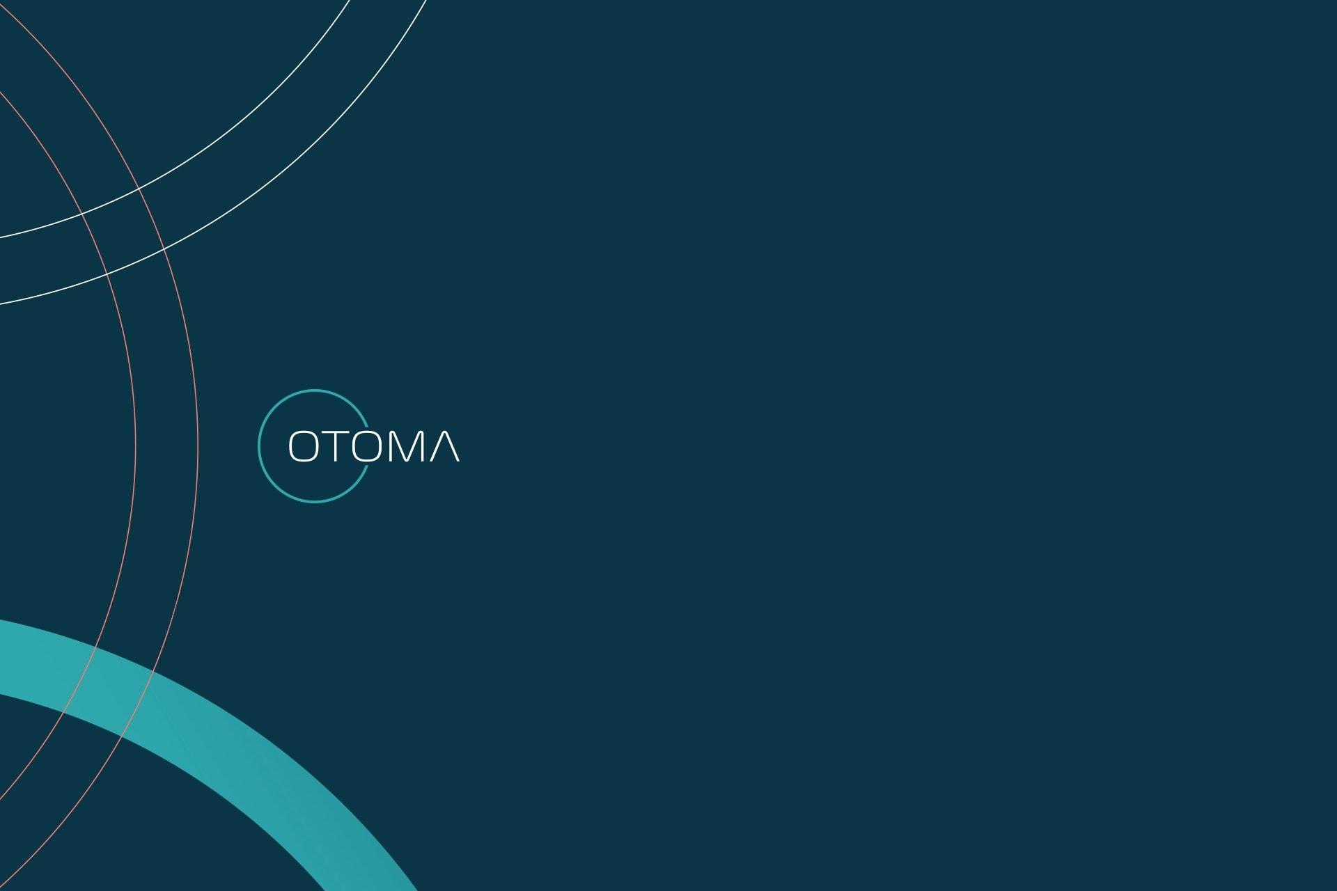 otoma_banner - Natie Branding Agency