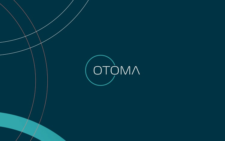 website-digital - Otoma - Natie Branding Agency