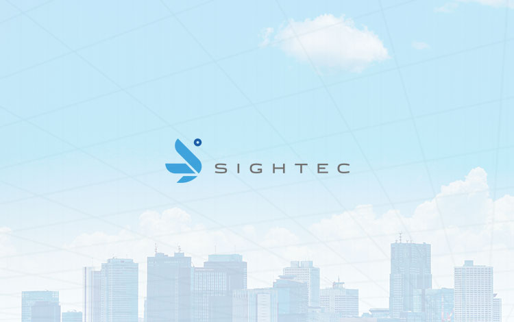 logos - Sightec - Natie Branding Agency