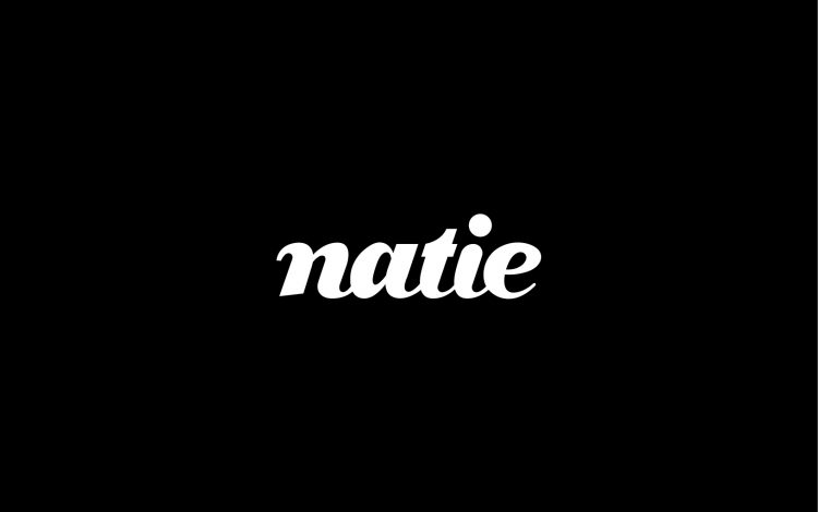 Blog - Ever see a little kid driving a car? Rebranding can be like that. - Natie Branding Agency