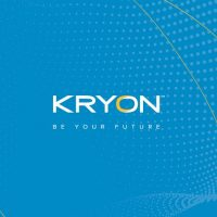 Press - 40 toasts for $40 million raised by Kryon - Natie Branding Agency