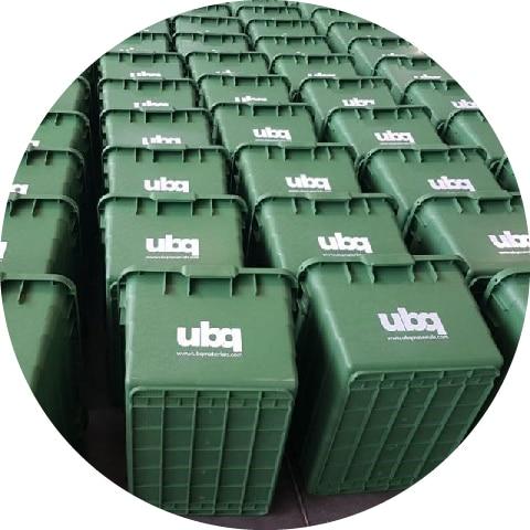 UBQ - Asset 9-100 - Natie Branding Agency