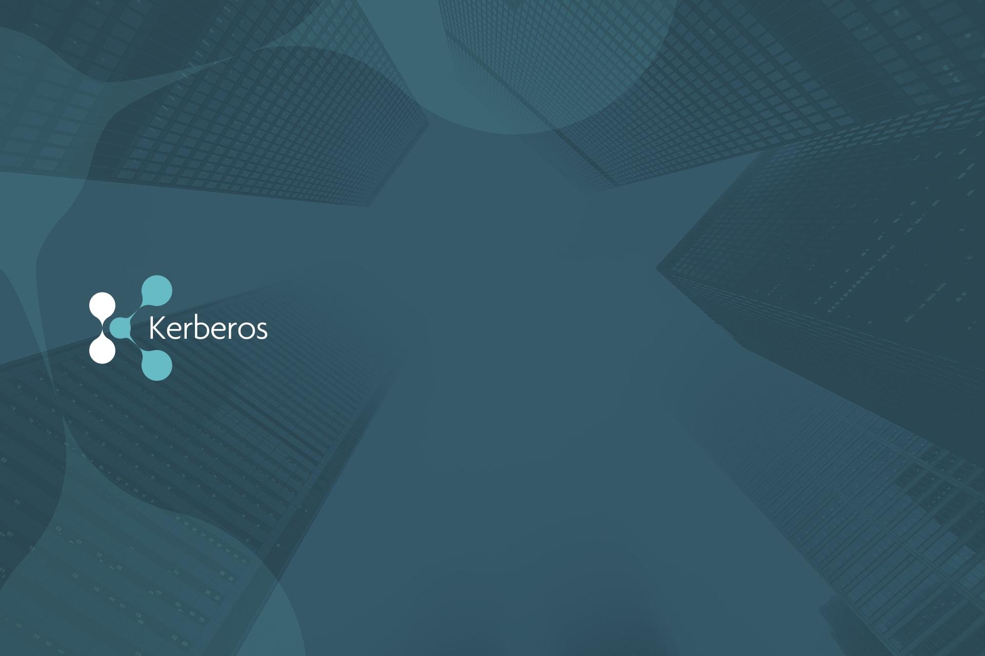 Kerberos-homepage-banner - Natie Branding Agency