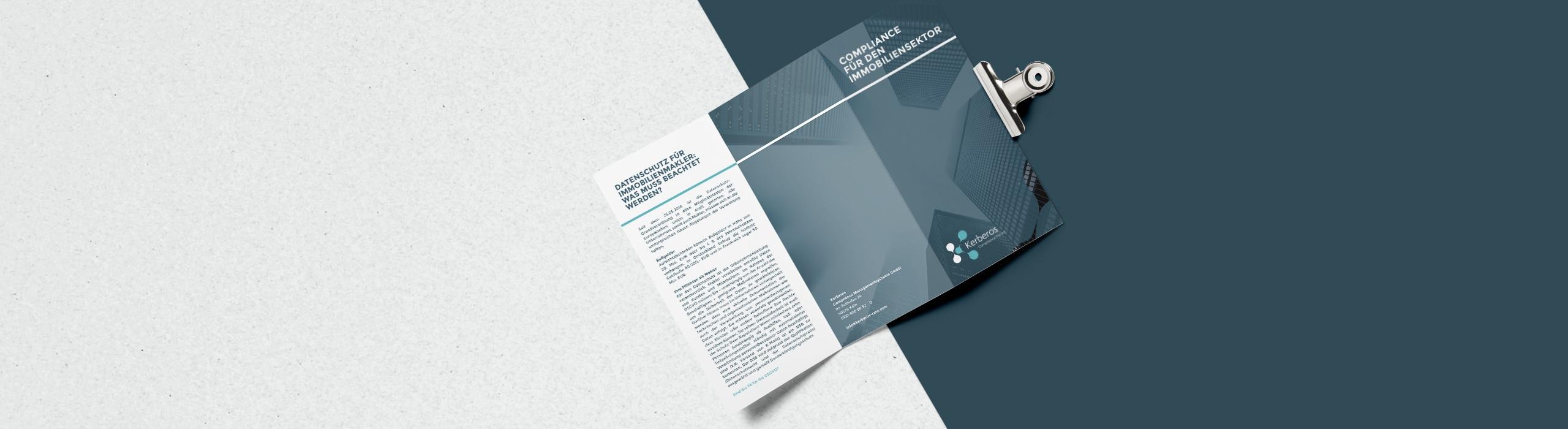 Kerberos - Trifold-2 - Natie Branding Agency