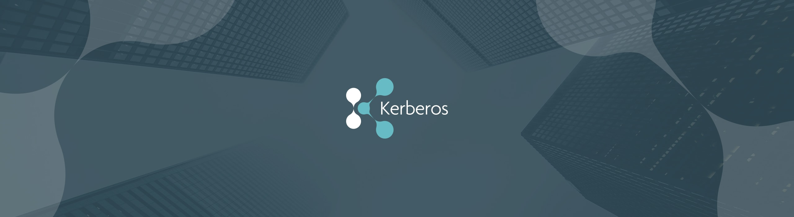 Kerberos - header - Natie Branding Agency