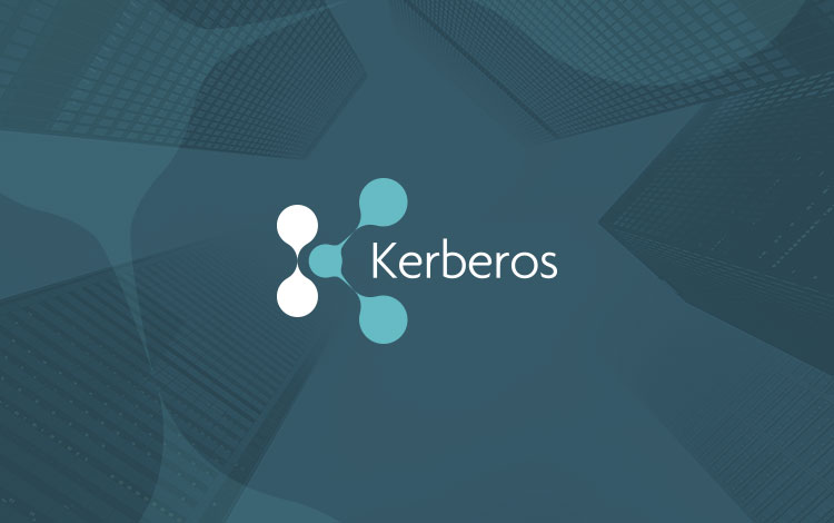 copywriting - Kerberos - Natie Branding Agency