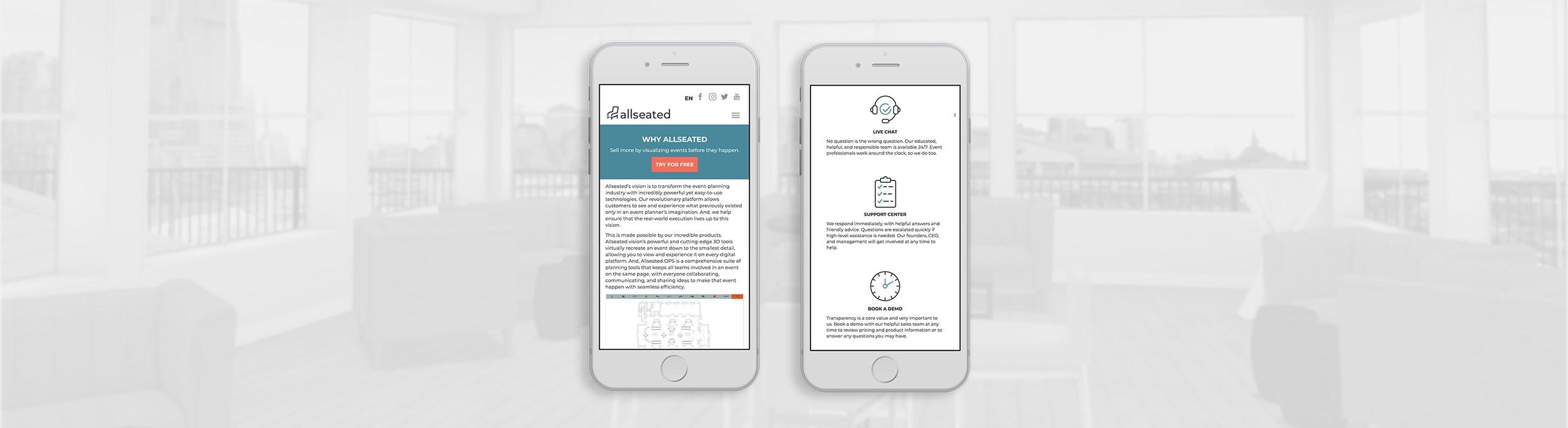 Allseated - AllSeated_14_eventplanning - Natie Branding Agency