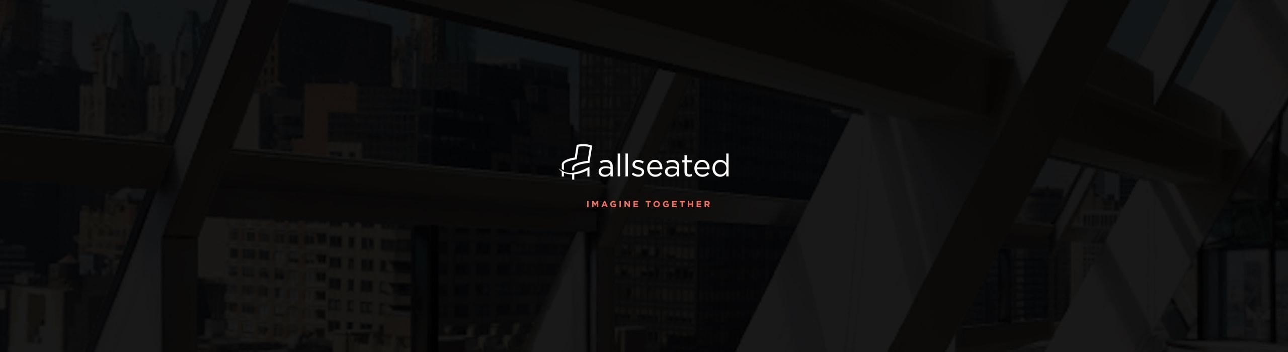 Allseated - AllSeated_1_eventplanning - Natie Branding Agency