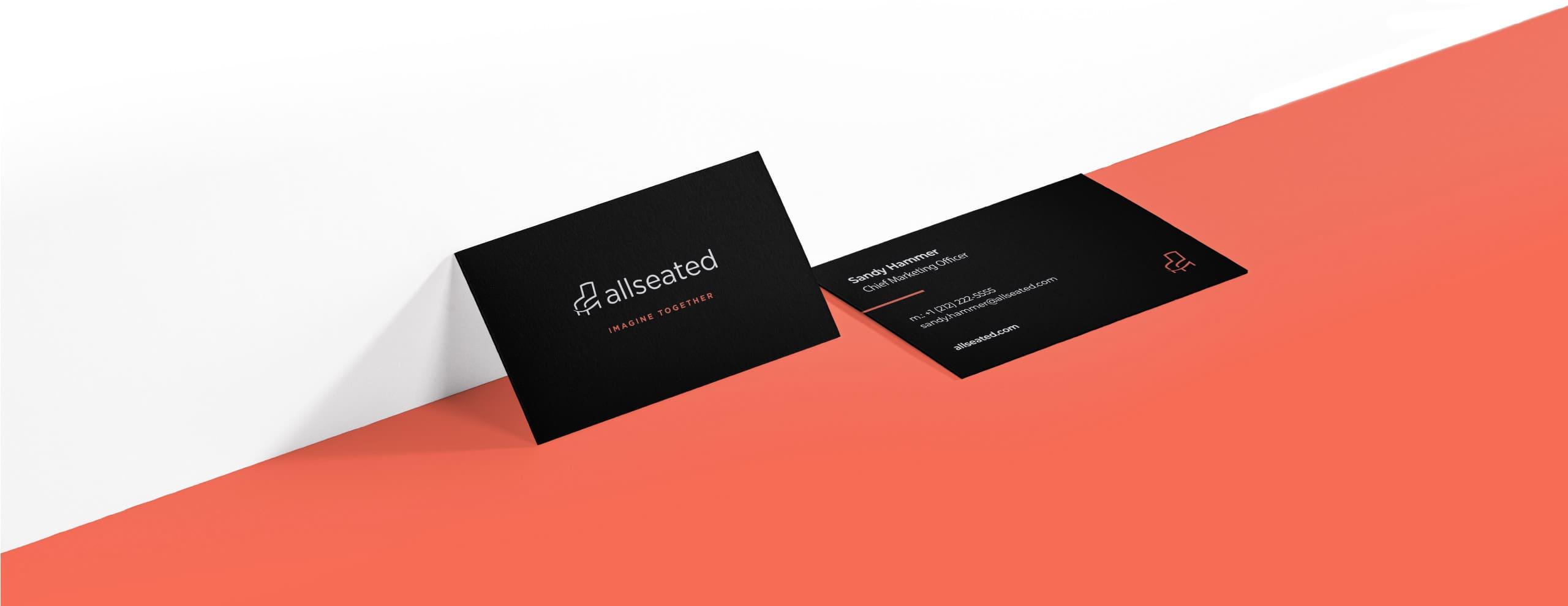 Allseated - AllSeated_2_eventplanning - Natie Branding Agency