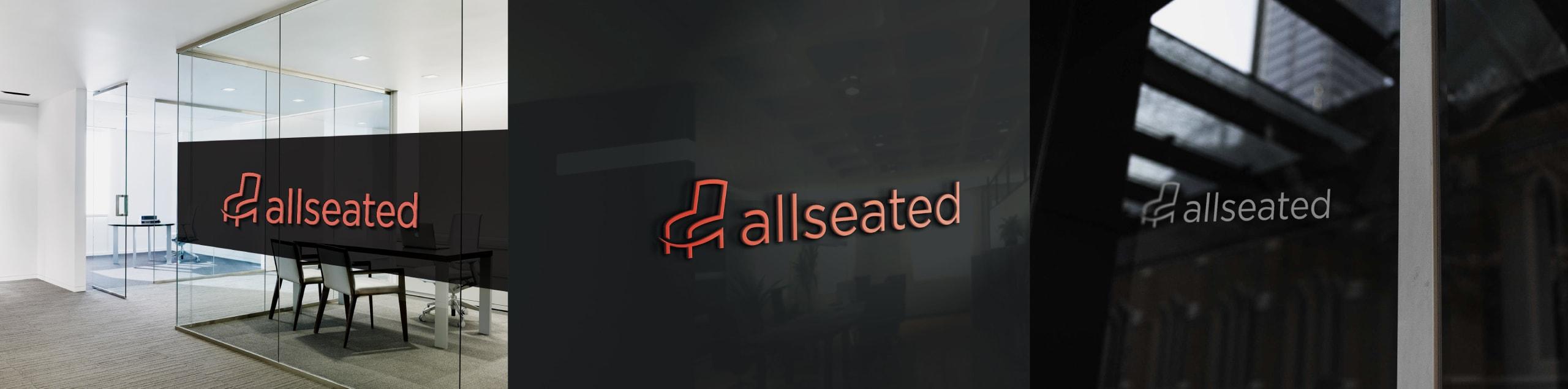 Allseated - AllSeated_5_eventplanning - Natie Branding Agency