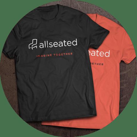 Allseated - AllSeated_6_eventplanning - Natie Branding Agency