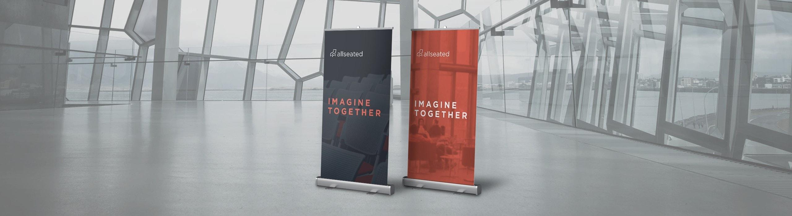 Allseated - AllSeated_8_eventplanning - Natie Branding Agency