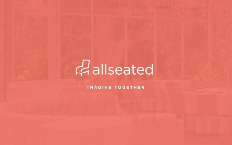 website-digital - Allseated - Natie Branding Agency