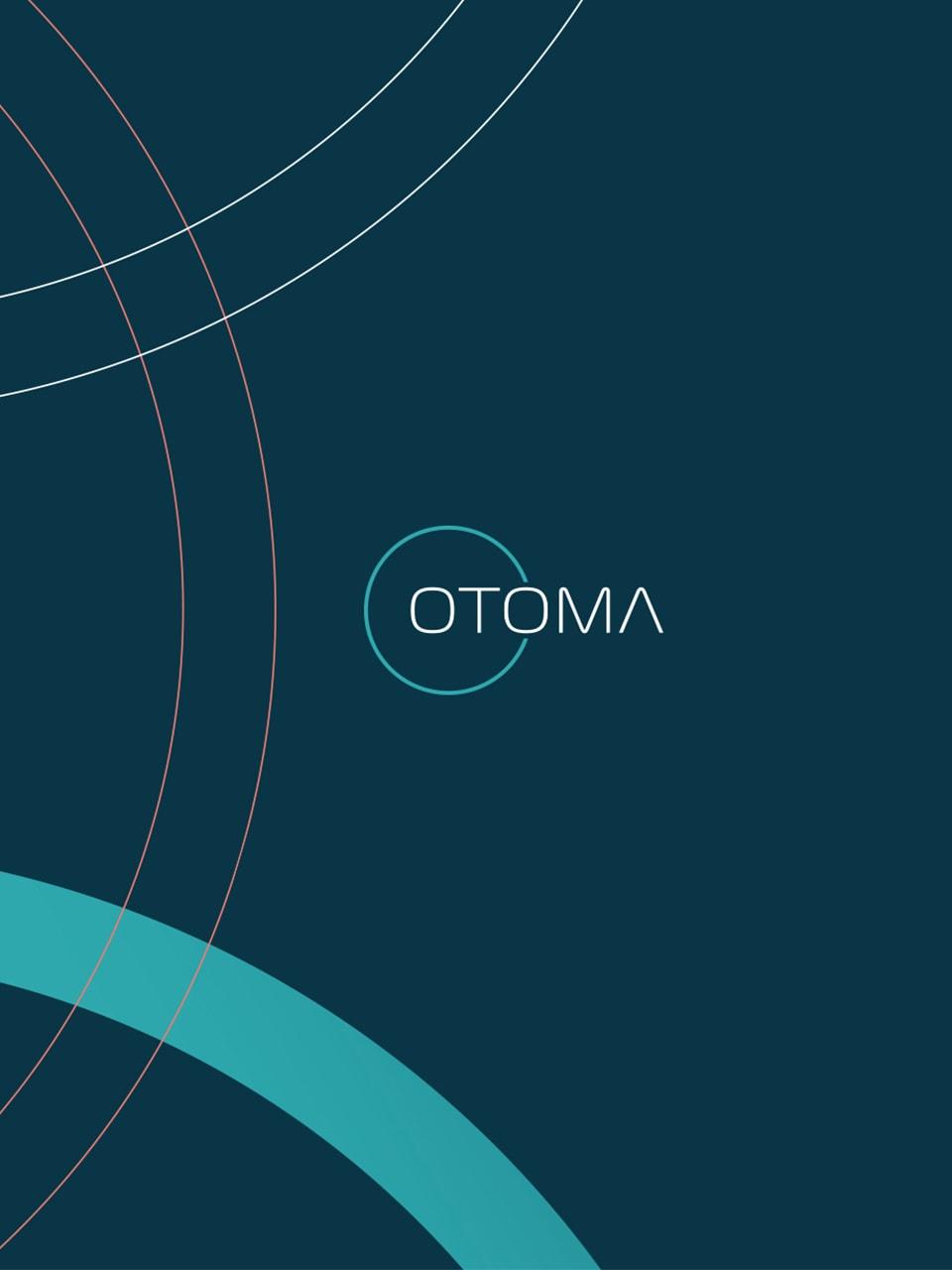 otoma-mobile-banner - Natie Branding Agency