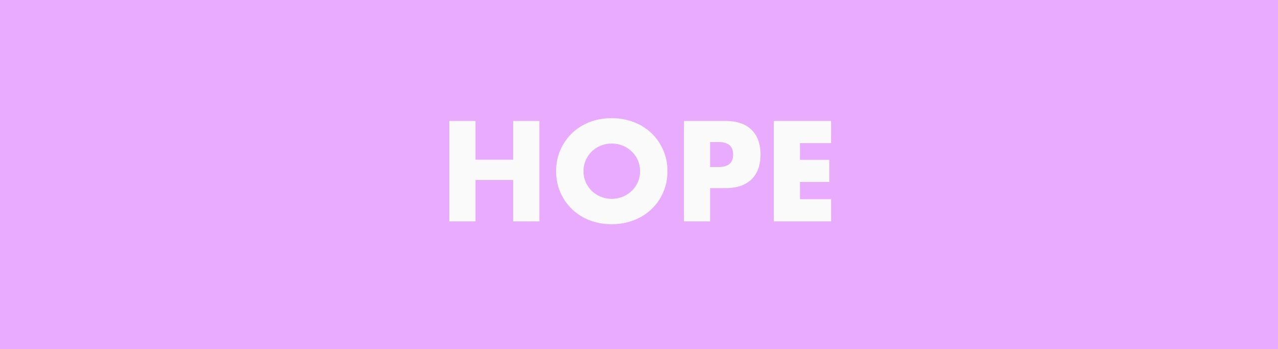 Vibe Israel - hope final - Natie Branding Agency