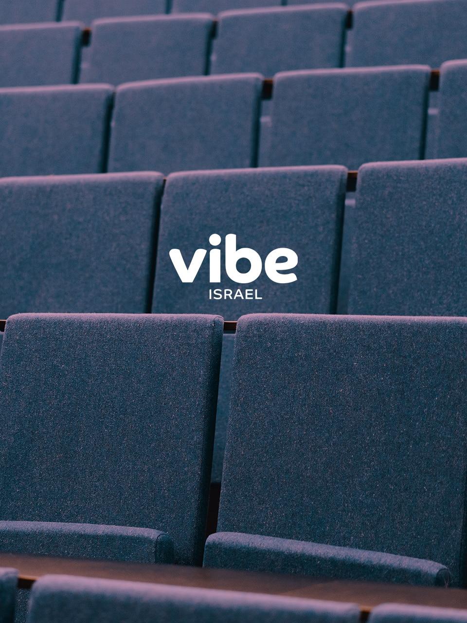 vibe banner mobile - Natie Branding Agency