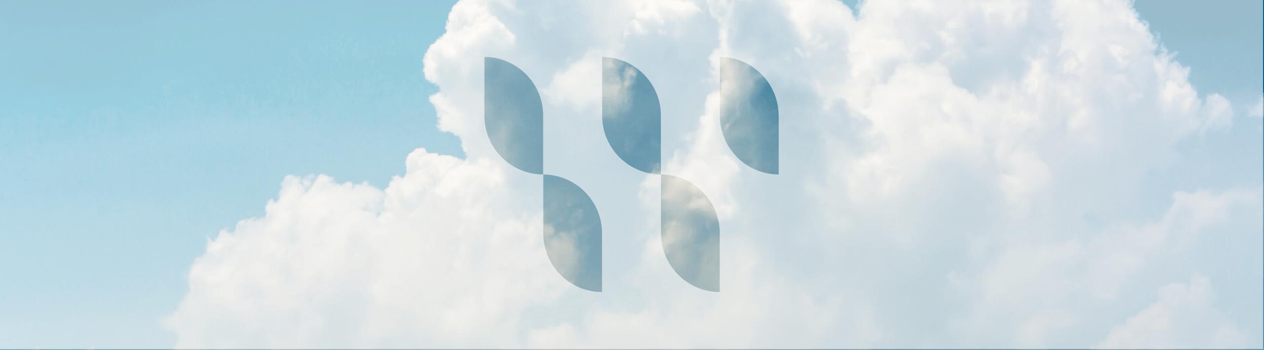 Weather Lab - 02 - Natie Branding Agency