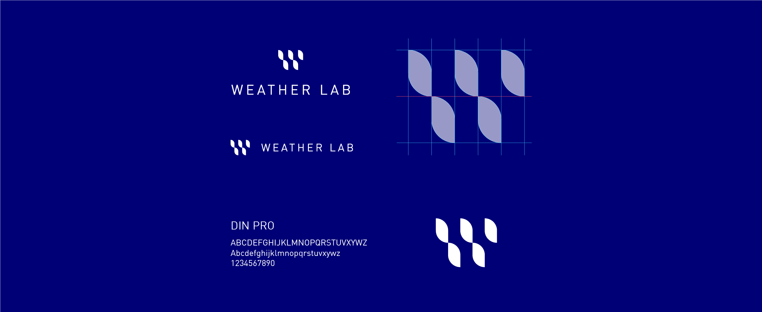 Weather Lab - 03 - Natie Branding Agency
