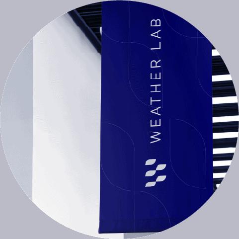 Weather Lab - 04 - Natie Branding Agency