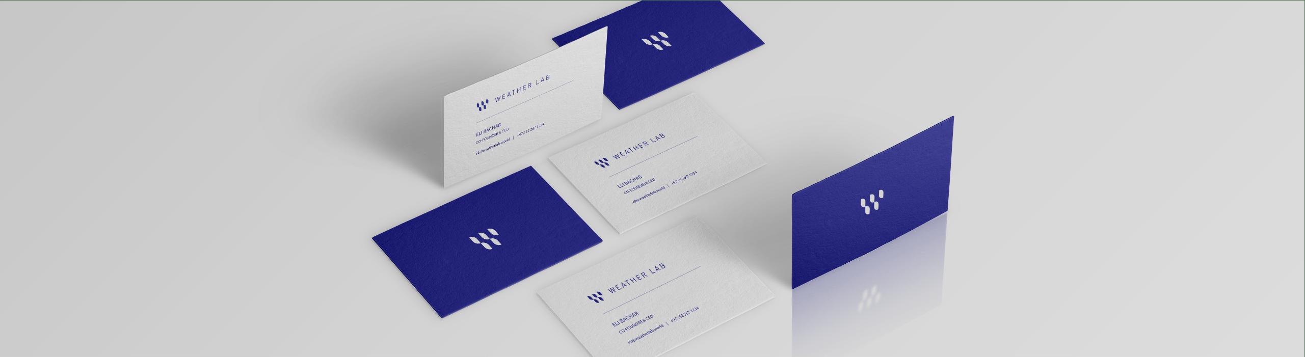 Weather Lab - 07 - Natie Branding Agency