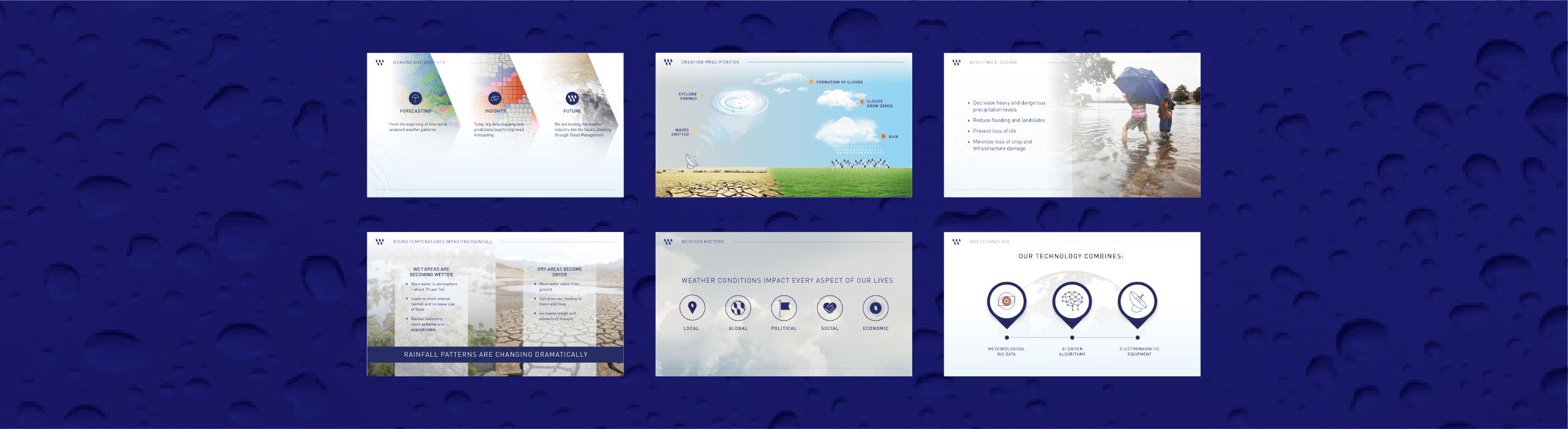 Weather Lab - 09 - Natie Branding Agency