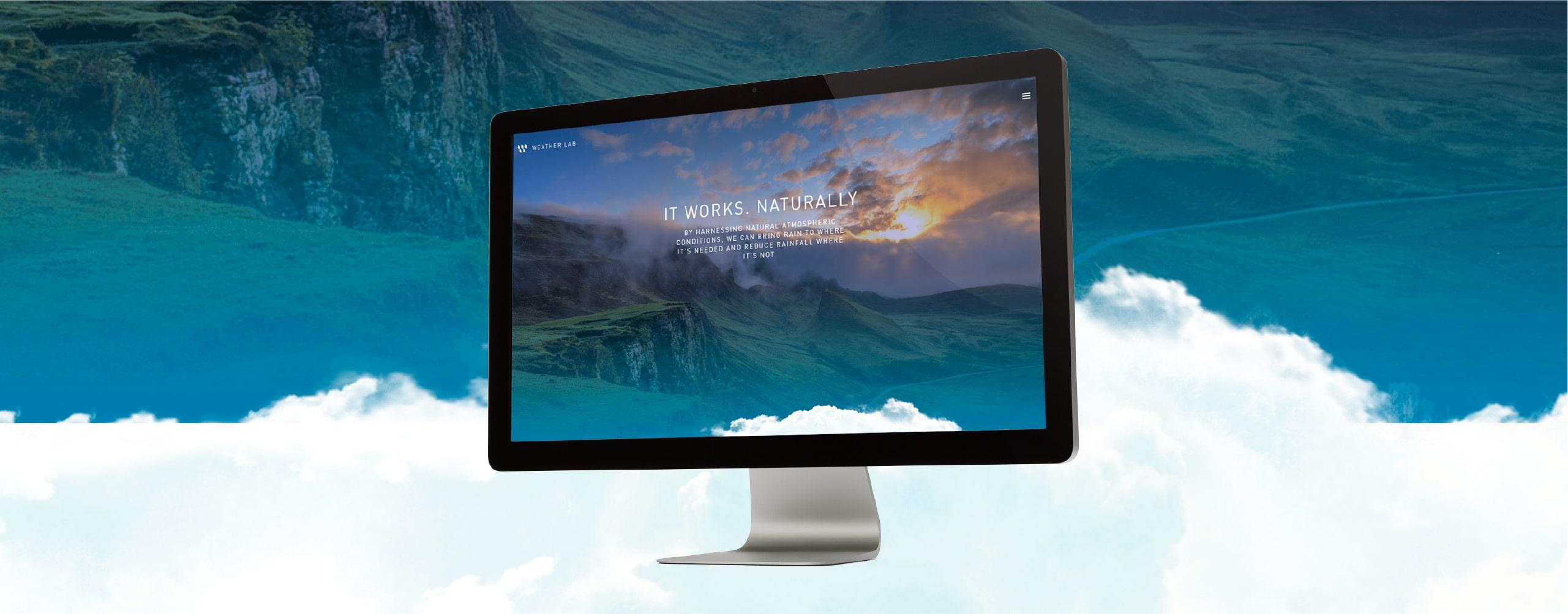 Weather Lab - 13 - Natie Branding Agency