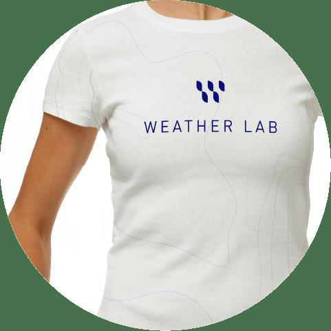 Weather Lab - 15 - Natie Branding Agency