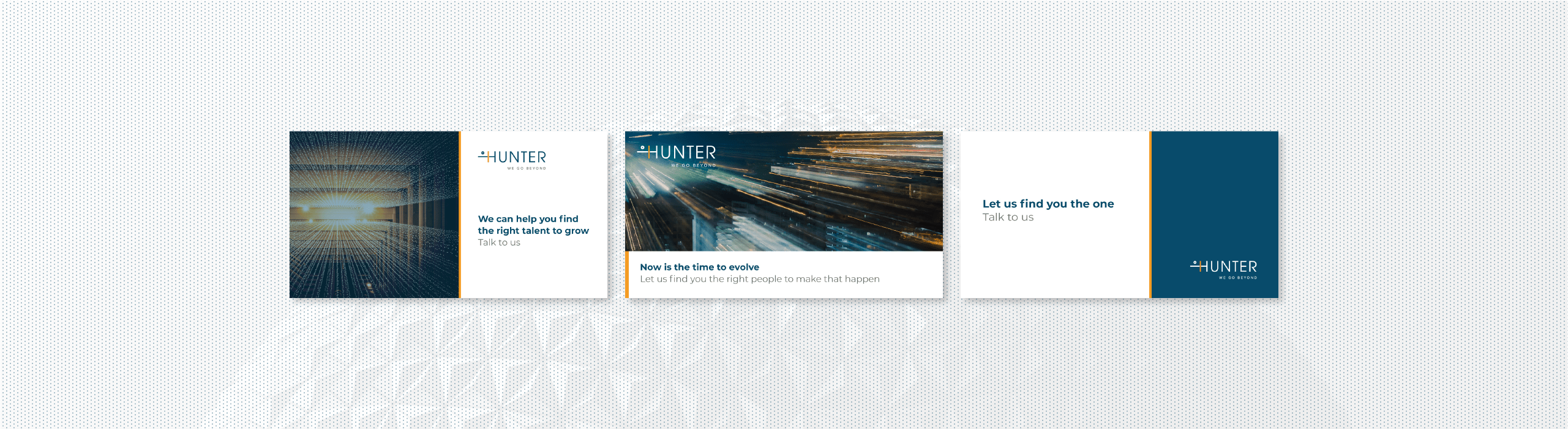 Hunter - 05 - Natie Branding Agency