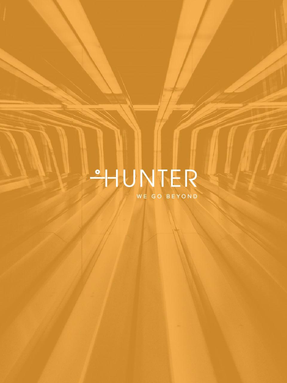 hunter_banner mobile-01 - Natie Branding Agency