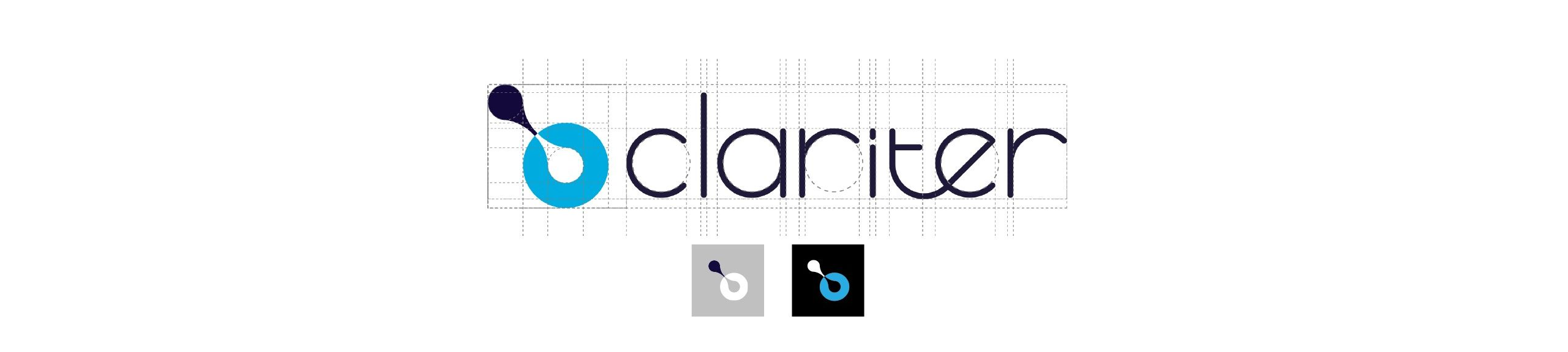 Clariter - Clariter_Natie_R7-17 - Natie Branding Agency