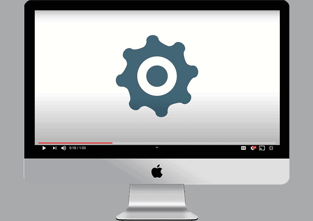 Kerberos - imac_kerberos - Natie Branding Agency